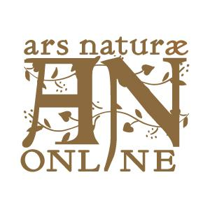 Profile picture for user Ars Naturae Online